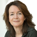 Annette Aarts