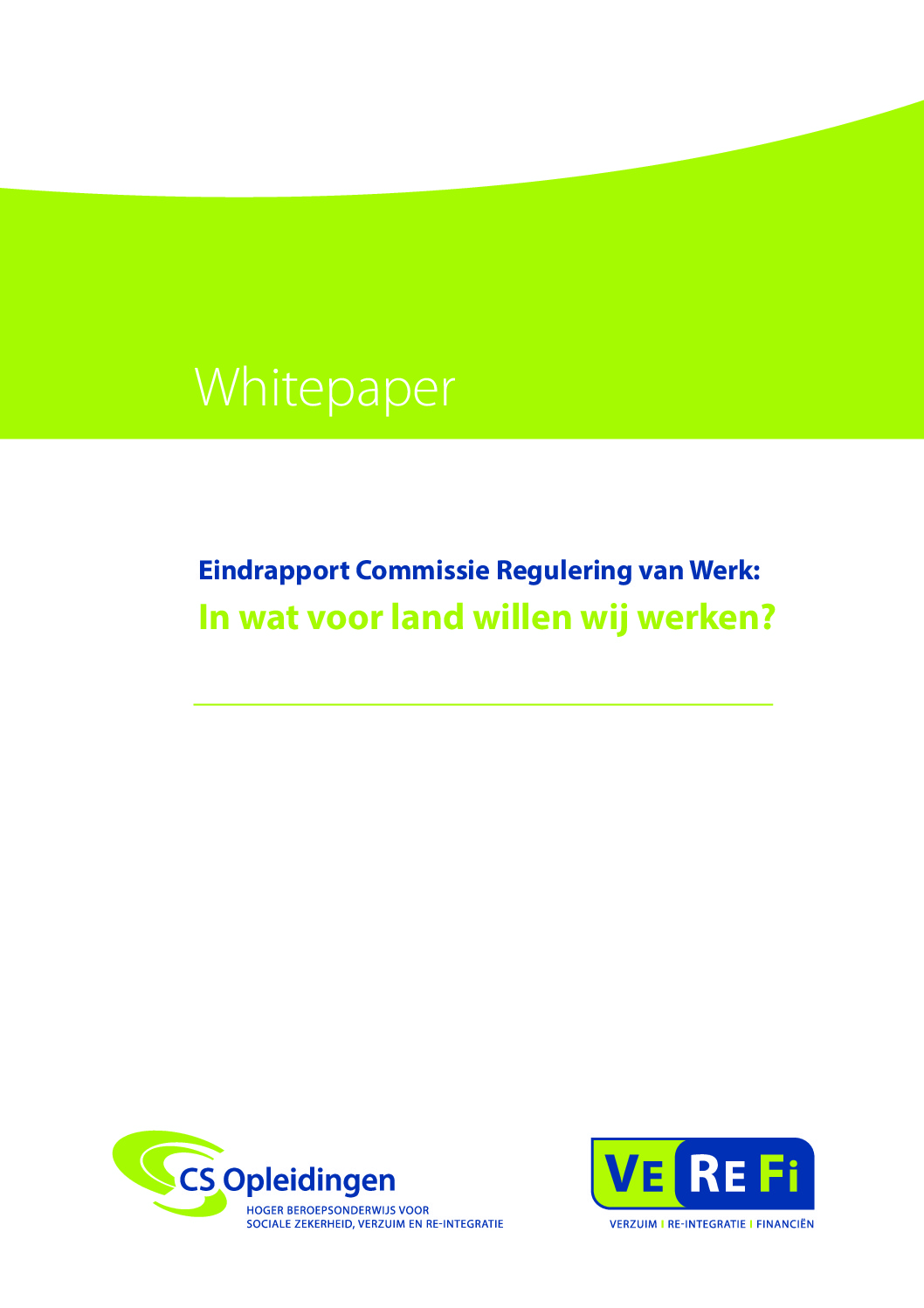 thumbnail of Whitepaper commissie Borstlap v03 sec